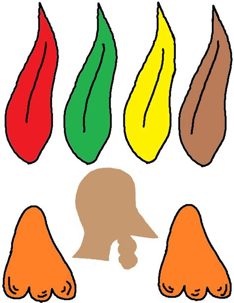 turkey to color clipart clipart suggest turkey template clipart clipart suggest