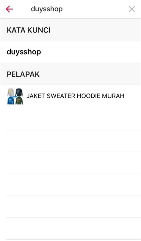 Harga Jaket Levis Warna Telor Asin jaket sweater hoodie murah home