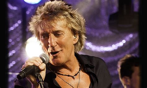 Stewarts Deal Upsets Rod by Rod Stewart In Bloomington Il Groupon