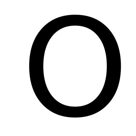 how to o o wiktionary