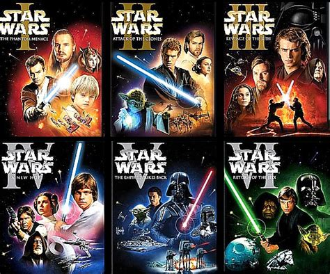 saga of the sw thing book 3 now and then the wars saga