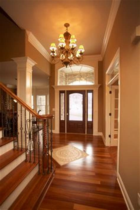 2 Story Foyer Decorating Ideas by 1000 Images About Two Story Foyer Ideas On