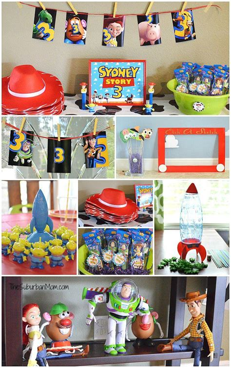 toy story home decor toy story embroidery designs free beauty and the beast
