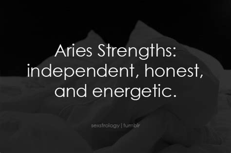 17 best images about aries on pinterest behance free