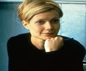 gwyneth paltrow sliding doors haircut sliding doors movie gwyneth paltrow hair cut