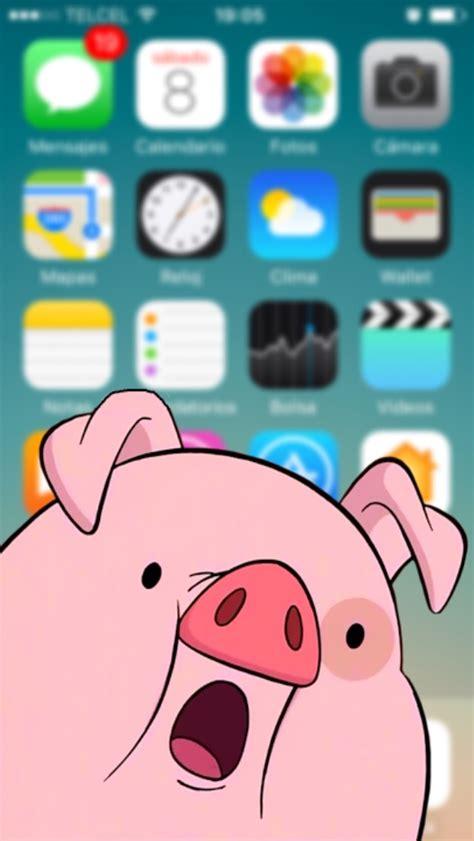 imagenes kawaii chidas fondos de pantalla chidos fondos para iphone pinterest