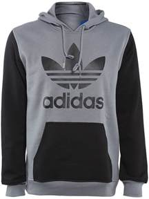 adidas clothes best 25 adidas ideas on style fashion and gents