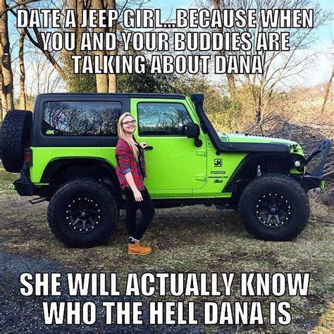 jeep quotes 658 best jeep pics images on jeeps cars