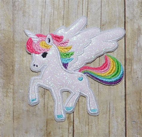 embroidery design unicorn unicorn applique embroidery design instant download