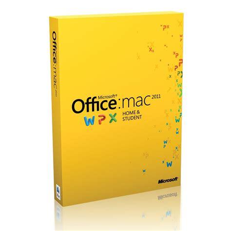 Mac Office 2013 by Microsoft Office Ju綣 Jutro