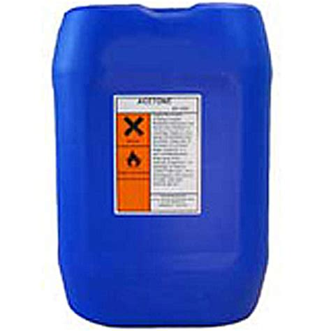 ace hardware xylene solvents cleaners