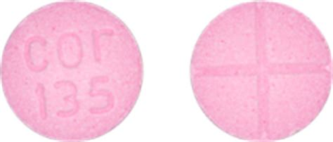 adderall colors hetamine and dextrohetamine pill identification by