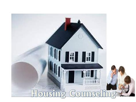 find a housing counselor housing counseling services 28 images housing counseling agencies treasure coast