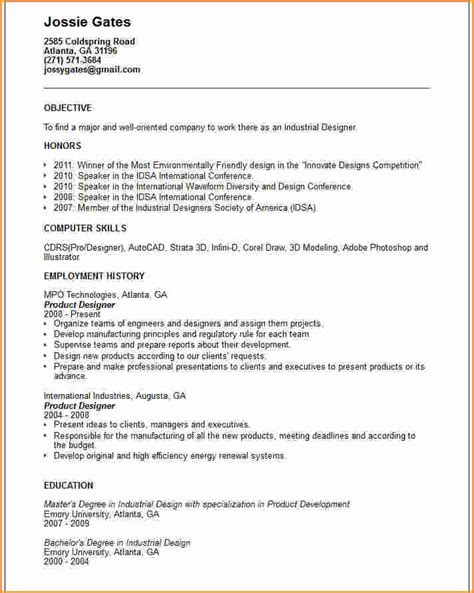 Content Designer Sle Resume by Graphic Designer Cv Sle Pdf 28 Images Graphic Design Cover Letter Sles Sle Graphic Design