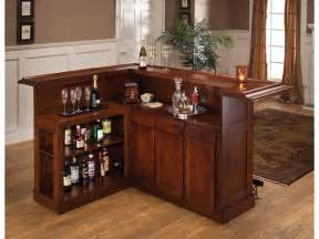 home mini bar 3 for your home bar duty chef
