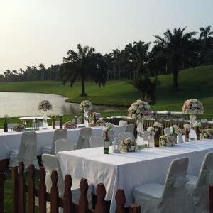 Weddingku Damai Indah Golf damai indah golf weddingku