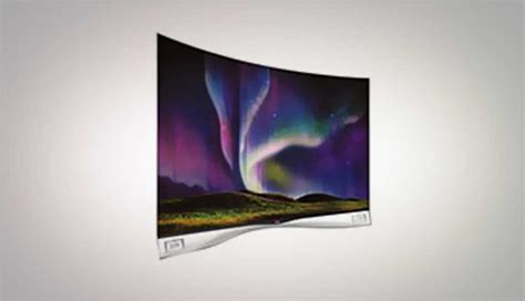 Harga Lg Oled Tv 55ea9800 lg 55ea9800 curved oled tv price in india specification