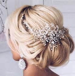 bridal hairstyles best 25 wedding hairstyles ideas on pinterest