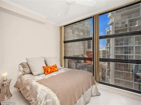 1 bedroom studio apartments for rent melbourne what sydney s median 530 rent can get you around