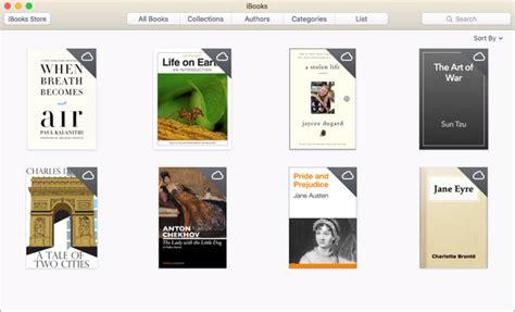 mobipocket ebook format letöltés turn your laptop netbook or desktop into an ebook reader
