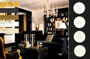 black white and gold bedroom bedrooms ideas furniture