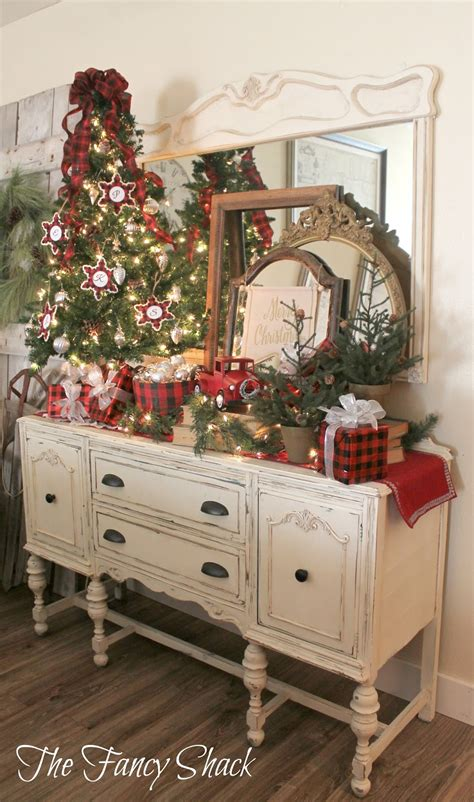 indoor christmas decorating ideas home indoor christmas decorating ideas home design