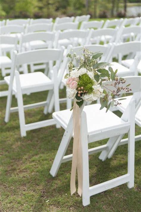 Wedding Aisle Marker Ideas by 17 Beste Afbeeldingen Wedding Ceremony Aisle Markers