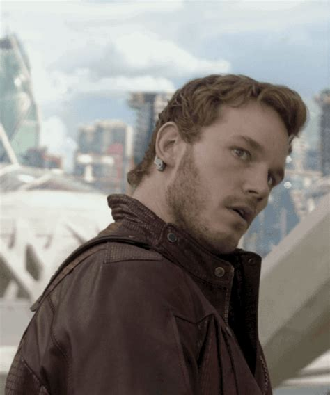 lord tumblr cliff tumbe pictures of hairstyles peter quill gifs tumblr