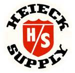Heieck Plumbing by Heieck Sacramento Sacramento Area Distributor Of