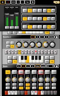 bluestacks sound lag rd3 groovebox apk for bluestacks download android apk