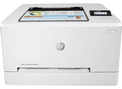 hp color laserjet 2600n hp color laserjet 2600n universal print driver
