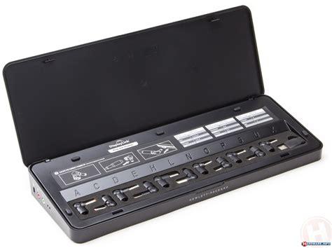 hp laptop port replicator hp universal port replicator e6d70aa review dock