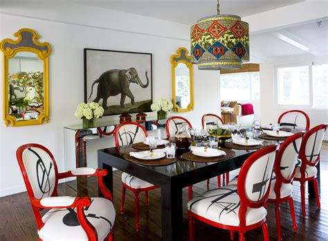 design trend elephant home d 233 cor and feng shui tips