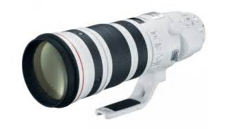 Nama Dan Lensa Canon lensa terbaik 2013