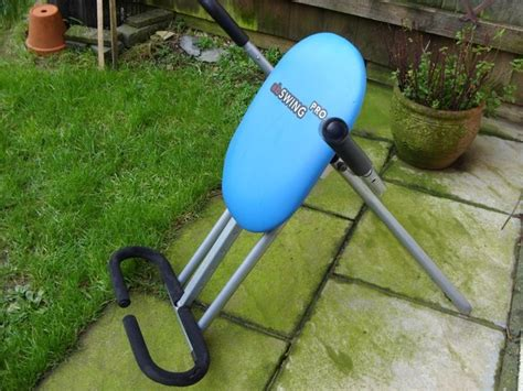 ab swing pro ab swing for sale in uk 51 second ab swings