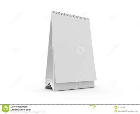 flip calendar template blank flip calendar clip calendar 2017 printable