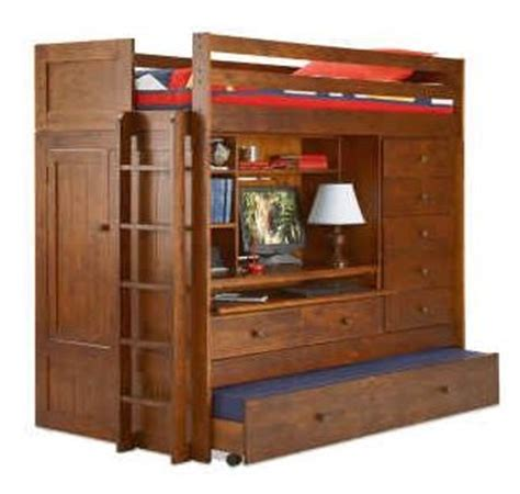 Small Space Furniture 18 Supreme Bunk Bed Bunk Bed Stand