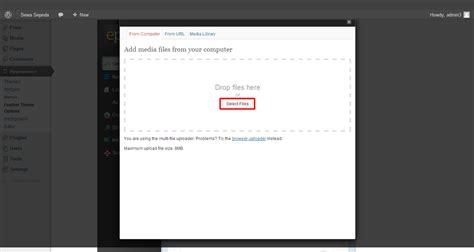 tutorial membuat website gratis untuk pemula belajar membuat website untuk pemula step 6 mengganti