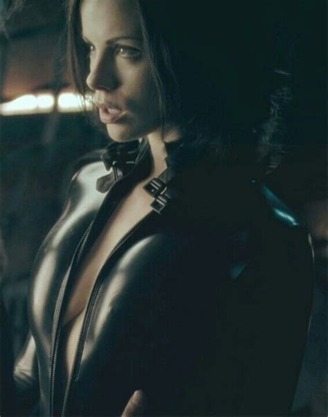 film complet underworld 4 193 best images about kate beckinsale underworld on