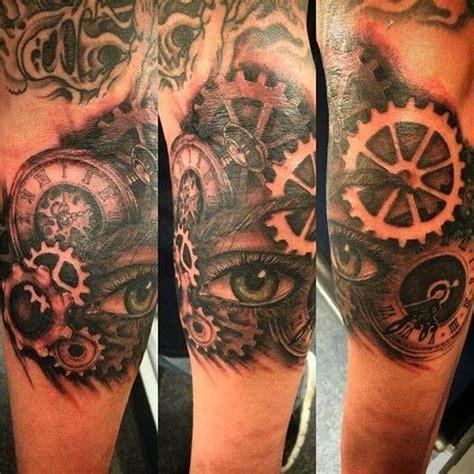 ageless tattoo 36 best custom images images on custom