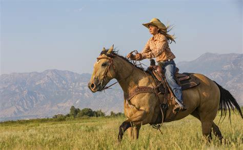 face  horseback riding fears horserider