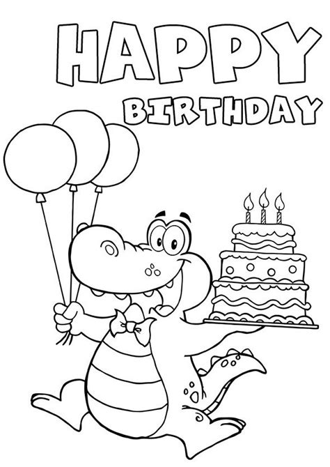 black and white birthday card template free cars cool and printable happy birthday card and clip