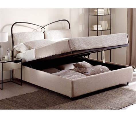 space saving bed frame 68 best images about space saving furniture on pinterest