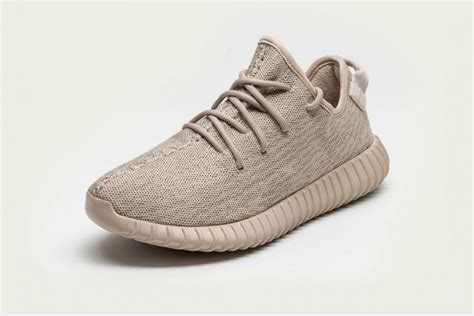 Harga Adidas Miss Stan adidas announces yeezy boost 350 quot oxford