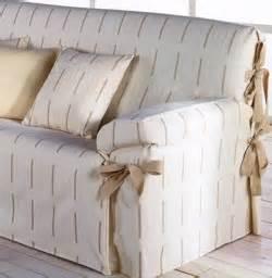 Slipcover Patterns For Sofas Fundas Para El Sof 225 F 225 Cil Y R 225 Pido Cambio De Imagen