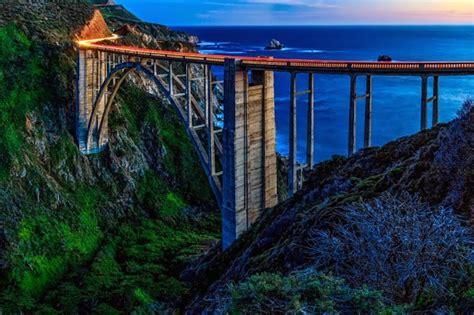 Towns In Usa top 10 scenic rides architecture amp design