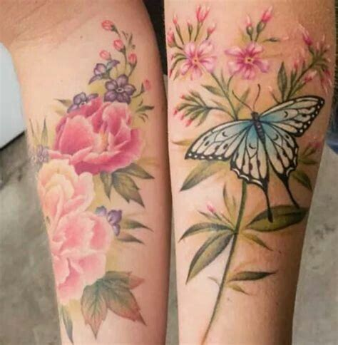 butterfly tattoo no outline 641 best tattoos images on pinterest tattoo ideas ideas
