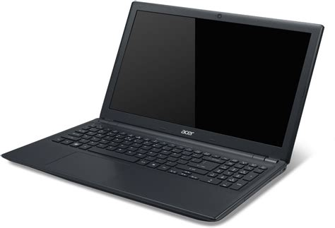 Berapa Laptop Acer Aspire V5 acer aspire v5 551 laptop manual pdf