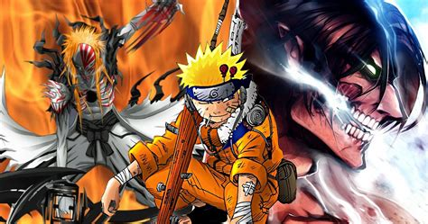 overpowered anime characters   stronger  naruto