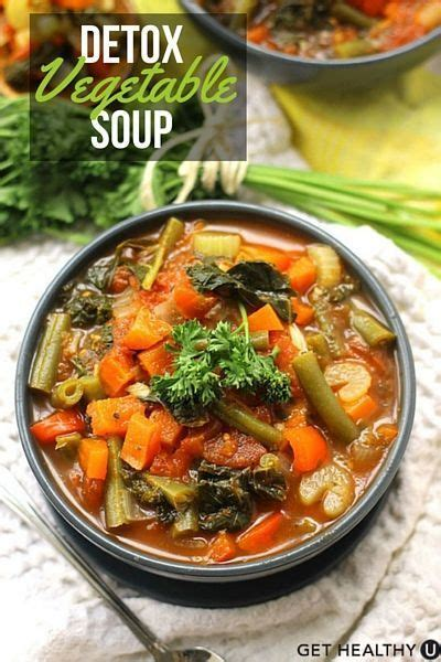 Damn Delicious Detox Chicken Soup by 17 Best Eat You Re Damn Veggies Images On